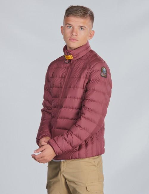 Parajumpers barnkläder - Ugo SLW Jacket