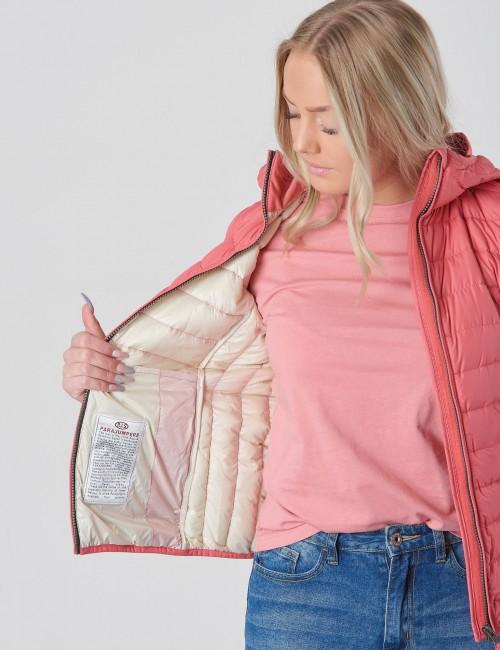 Parajumpers barnkläder - Juliet SLW