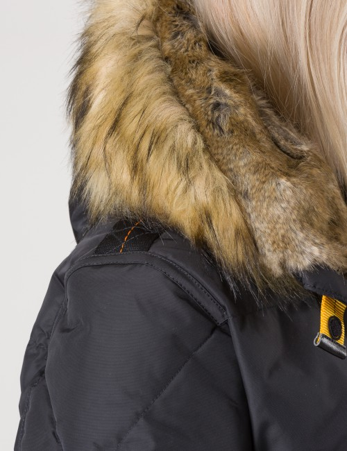 Parajumpers - Long Bear Eco