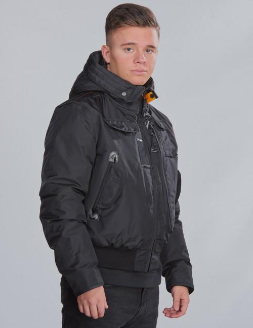Parajumpers barnkläder - Gobi Base Jacket