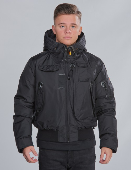 Parajumpers - Gobi Base Jacket