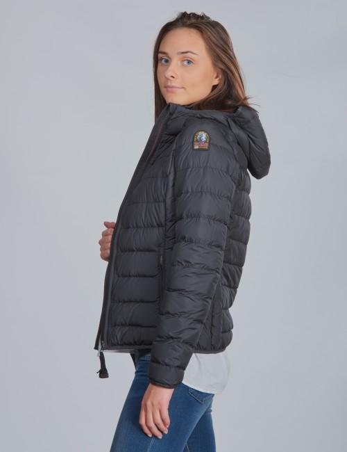 Juliet SLW Jacket