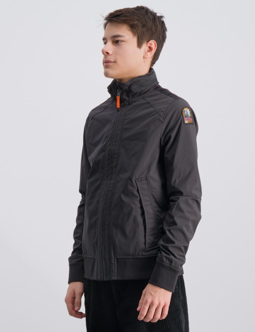 Parajumpers - Miles Rip Shell