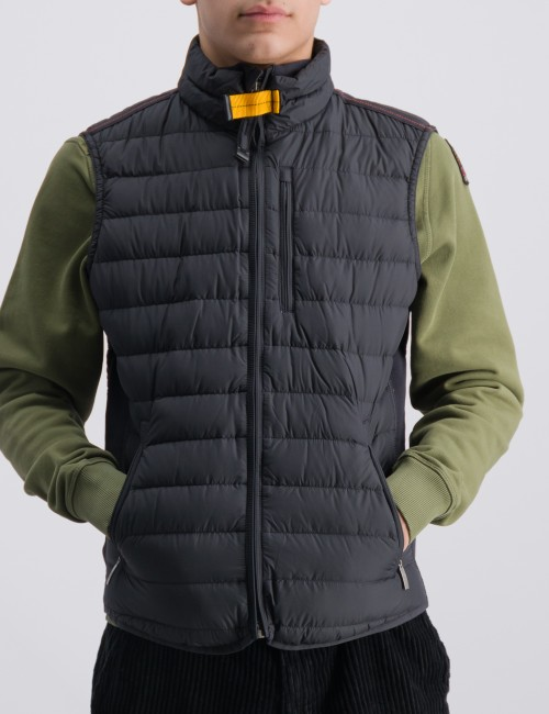 Parajumpers - Perfect SLW