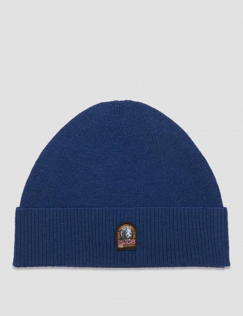 Parajumpers barnkläder - Basic Hat