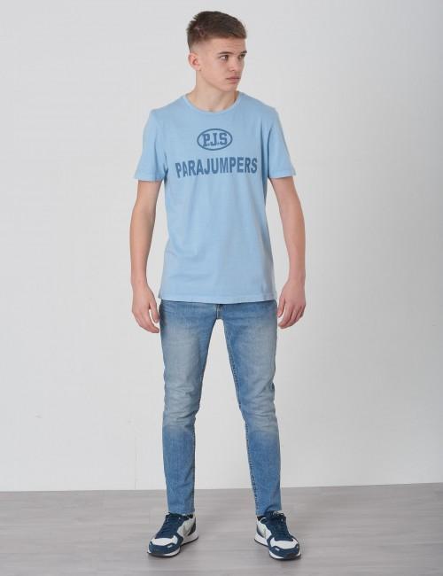 Parajumpers barnkläder - Jonny T-shirt