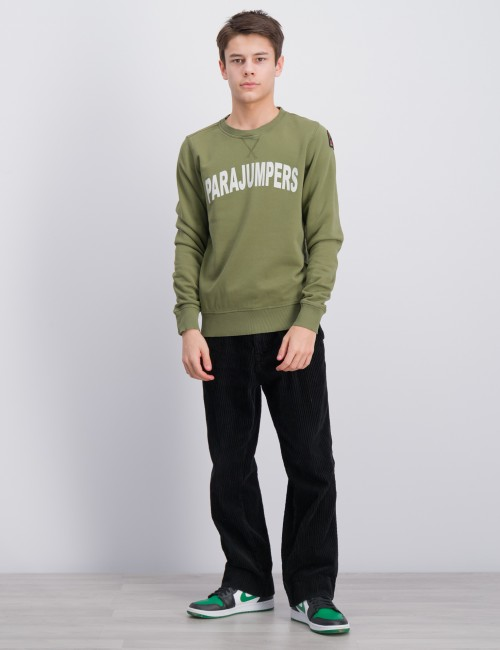 Parajumpers barnkläder - PJS Caleb CF