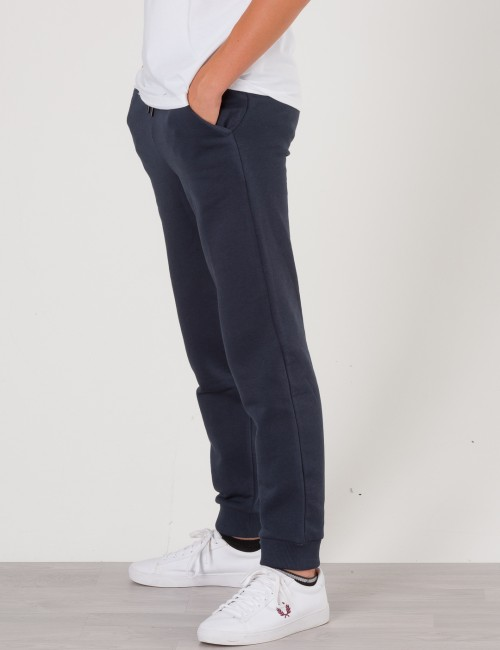 Peak Performance barnkläder - JR LOGO PANT
