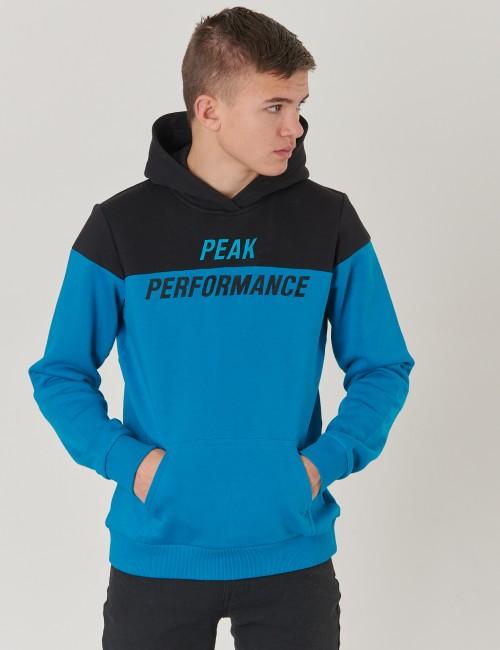 Peak Performance - JR SEASBLH