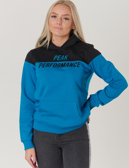 Peak Performance barnkläder - JR SEASBLH