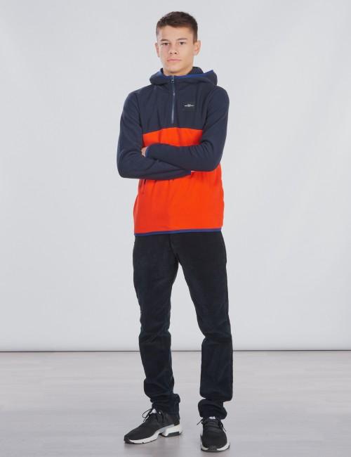 Peak Performance barnkläder - JR MFHZH