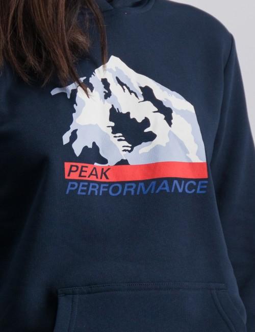 Peak Performance barnkläder - JR ORSEA H