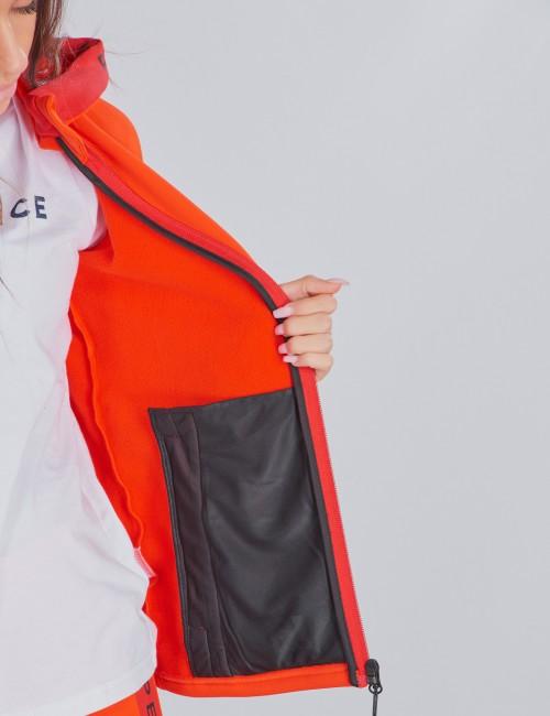 Peak Performance barnkläder - JR RIDE ZH
