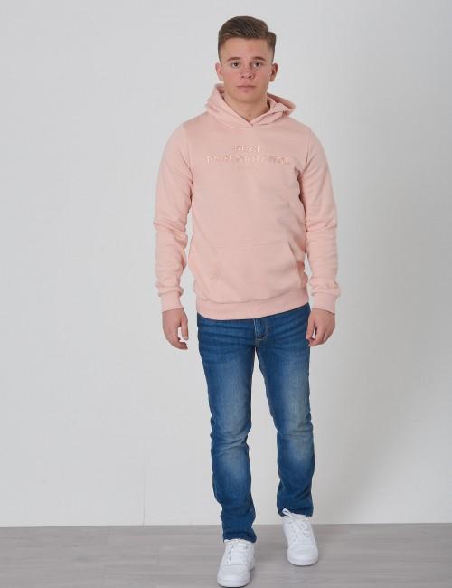 Peak Performance barnkläder - JR ORIG H