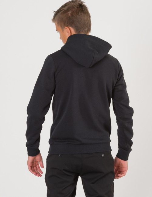 Peak Performance - JR SWEAT HOOD