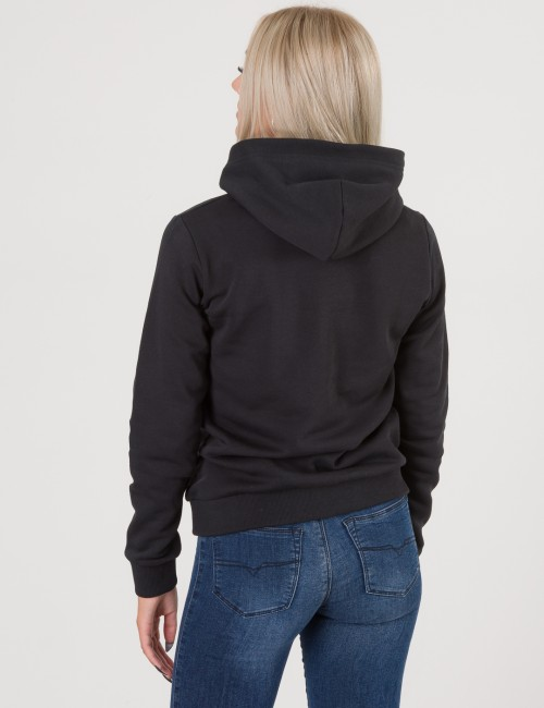 Peak Performance barnkläder - JR SWEAT HOOD