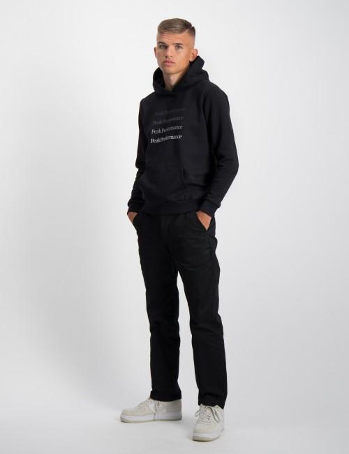 Peak Performance barnkläder - JR Ground Hood
