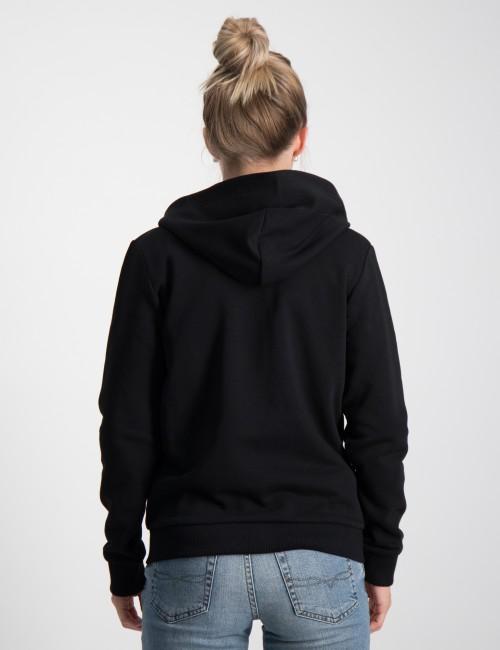 Peak Performance barnkläder - JR Original Zip Hood