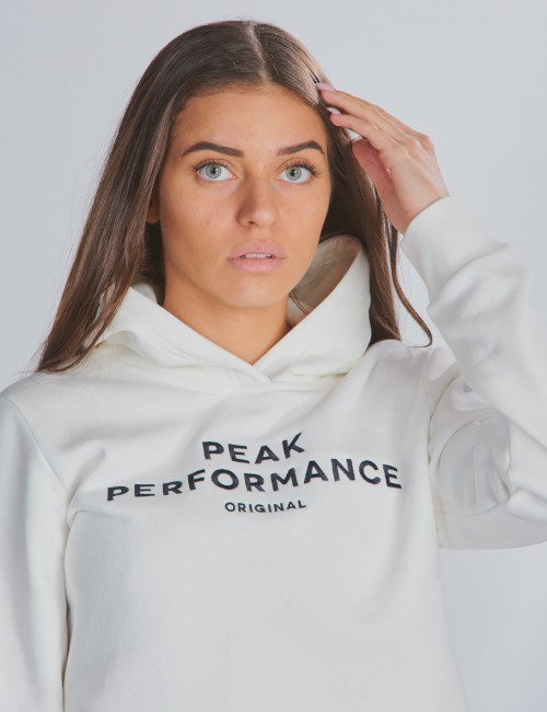 Peak Performance barnkläder - JR ORIG H