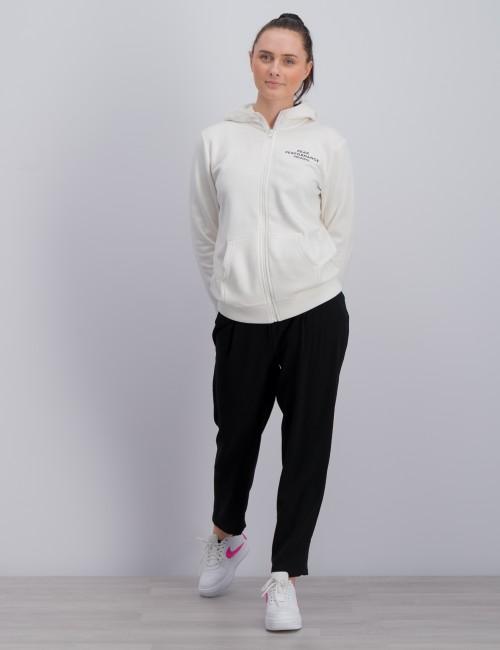 Peak Performance barnkläder - JR ORIG ZH