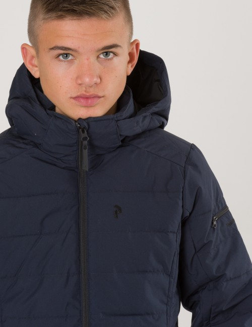 Peak Performance barnkläder - Blackburn Jacket