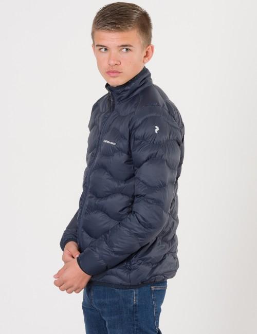 Peak Performance barnkläder - Helium Jacket