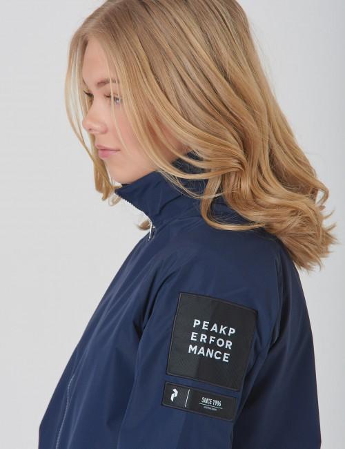 Peak Performance barnkläder - JRCOASTALJ