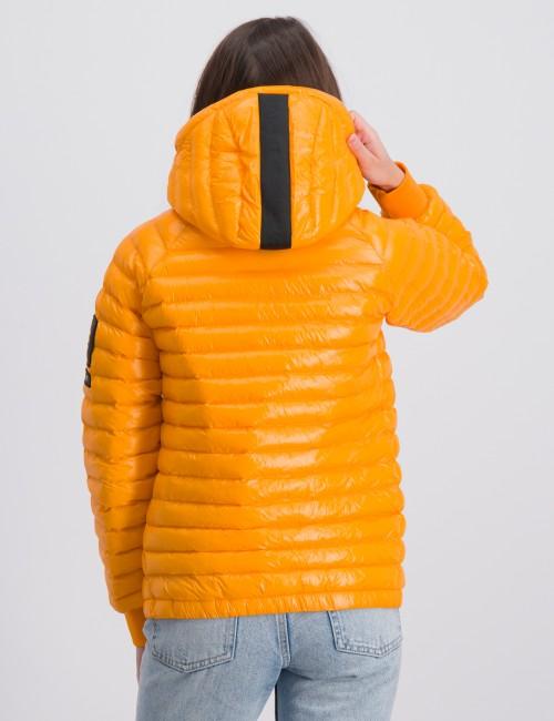 Peak Performance barnkläder - JR TOMICL J