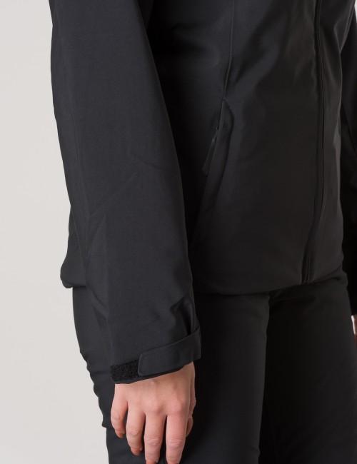 Peak Performance barnkläder - ANIMA Jacket