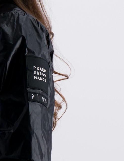 Peak Performance barnkläder - JRSEEONW J