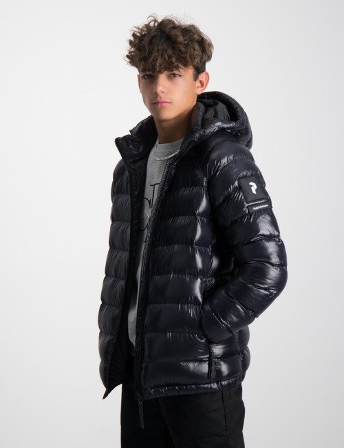 Jr Tomic Jacket