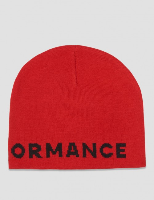 Peak Performance barnkläder - JR PP HAT