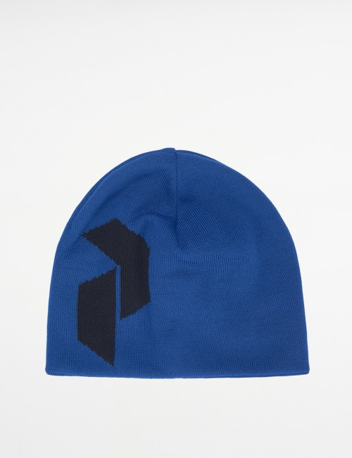 Peak Performance - JR EMBO HAT