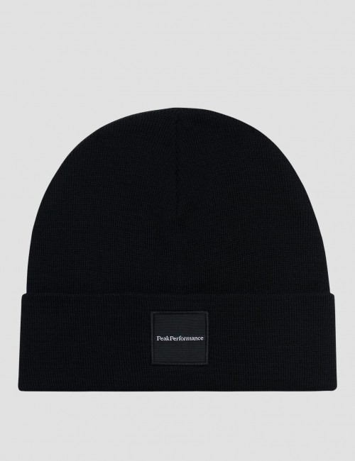 Jr Switch Hat