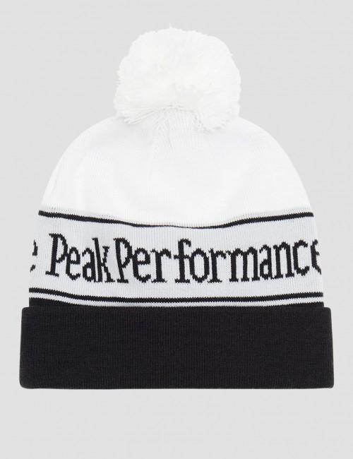 Jr Pow Hat