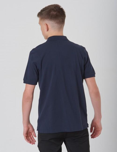 Peak Performance barnkläder - JR ORIPOLO