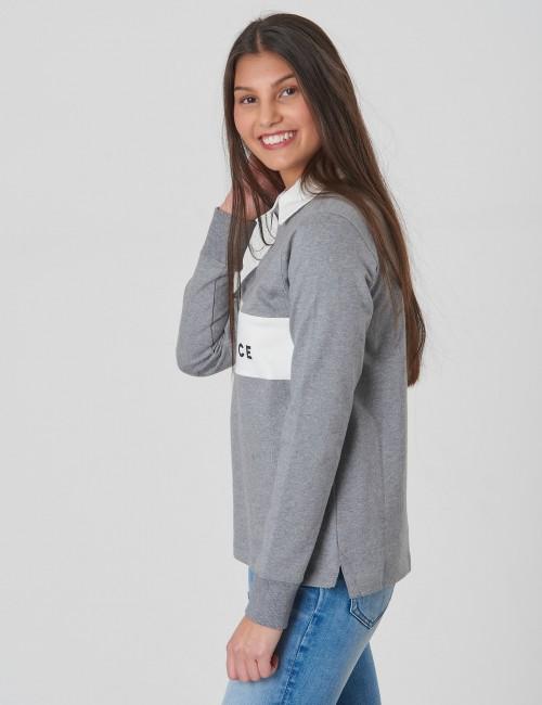 Peak Performance barnkläder - JR RUGBY