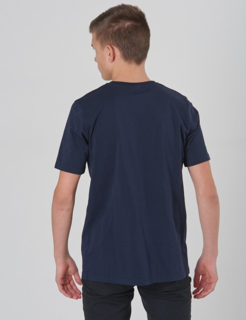 Peak Performance barnkläder - JR SW TEE