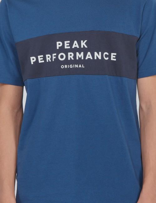 Peak Performance barnkläder - JR ORI SET