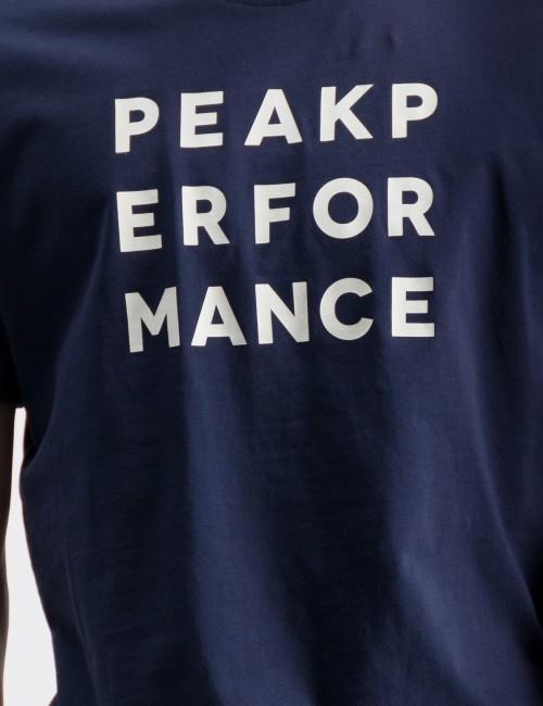 Peak Performance barnkläder - JR GROUN T