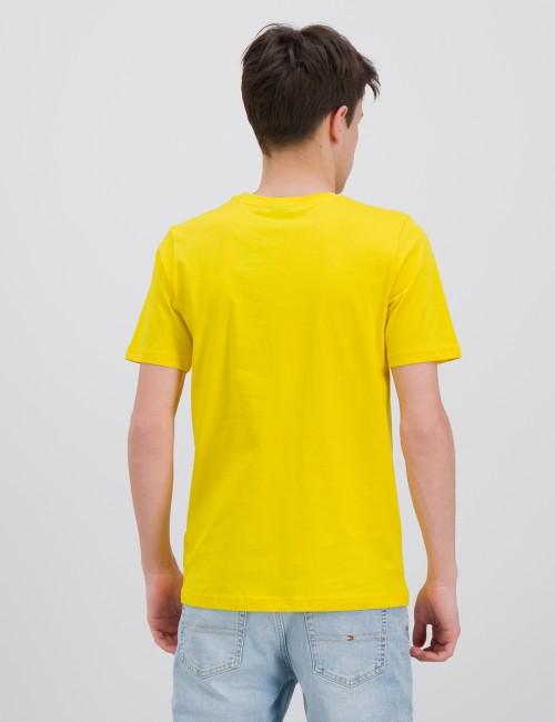 Peak Performance barnkläder - JR GROUND TEE