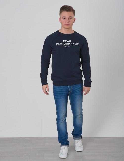 Peak Performance barnkläder - JR ORIGC