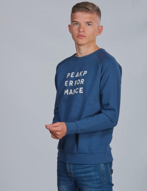 Peak Performance barnkläder - JR GROUN C