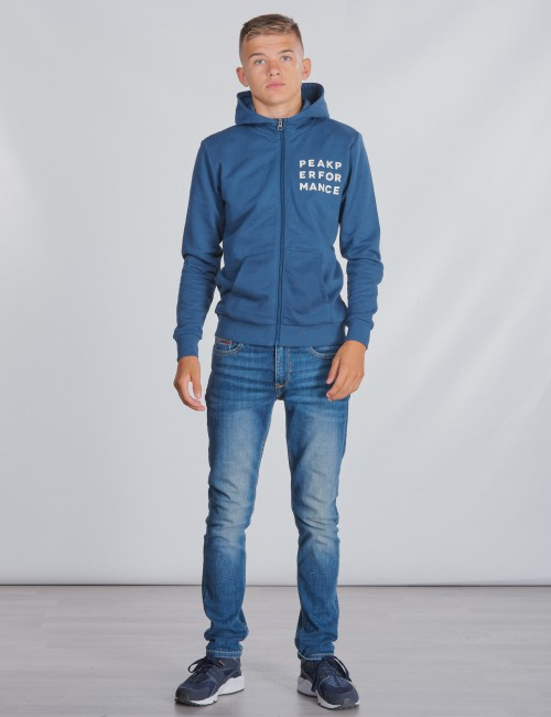 Peak Performance barnkläder - JR GROUNZH