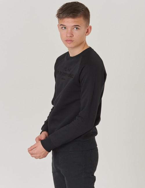 Peak Performance barnkläder - JR LOGOC
