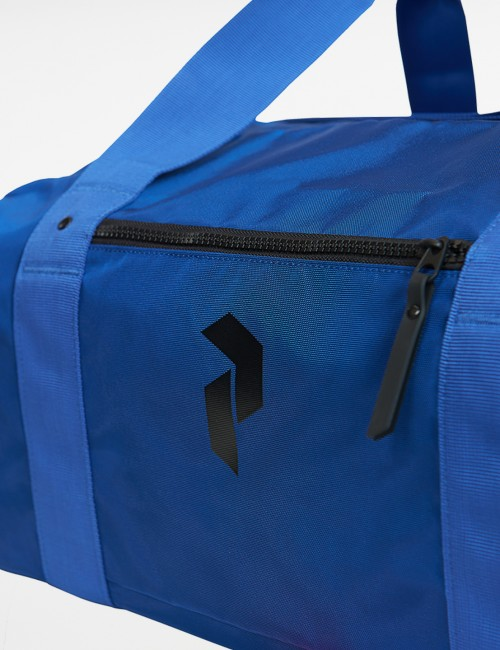 Peak Performance barnkläder - DETOUR II BAG