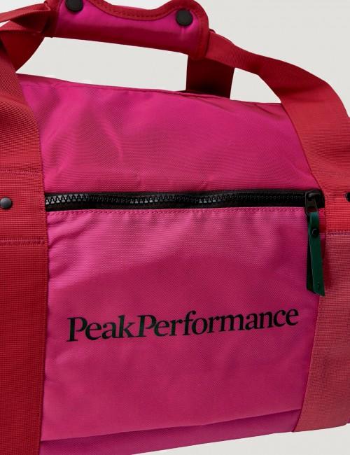 Peak Performance - DETOU.II35