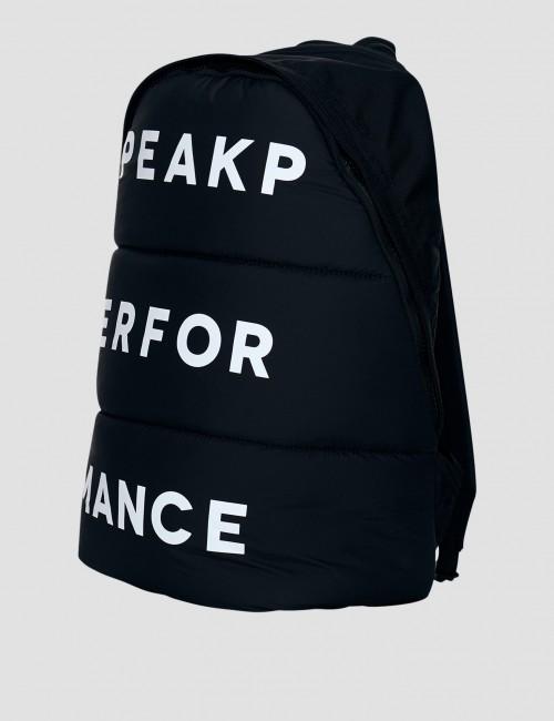 Peak Performance barnkläder - SWBACKPACK