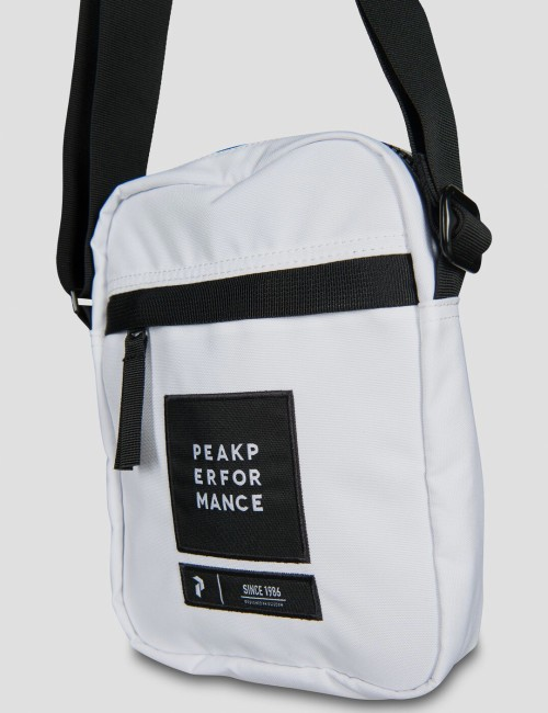 Peak Performance barnkläder - ANDY BAG