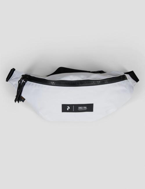Peak Performance barnkläder - SLING BAG